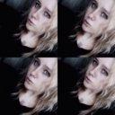 Валерия 🌸.