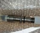 Форсунка топливная daf 1864829R