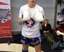 Групповые и персональные тренировки бокс самбо мма
