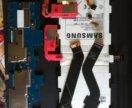 Samsung GT-P5100 разбор
