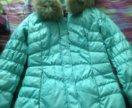 Куртка р-р 42-44