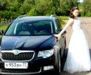 Платье белое(выпускное, свадебное)