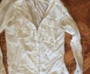 Рубашка Mango 42 р-р