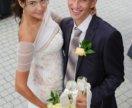 Фотограф. Свадьба. Выпускной. Юбилей
