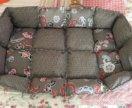 Спальное место для питомца