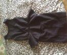 Платье TopShop 36