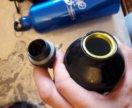 Бутылка для наборы водя и чего угодно