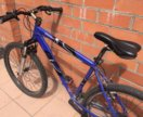 Велосипед hexagon kross v5