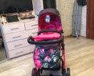 Детская коляска Cosatto Woop