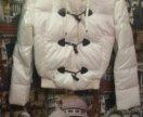 Куртка SAVAGE M (44-46)