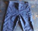Материал джинс ласины