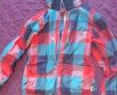 Куртка Westbeach