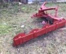 Косилка роторная на трактор беларус