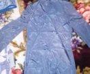 Куртка осенняя , в идеальном состоянии