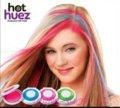 Краски-мелки для волос