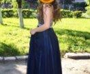 Изумительное платье на выпускной Alyce Paris