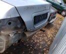 Лансер 9 . Крышка багажника