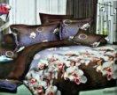 Турецкое постельное бельё