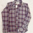 Рубашка Abercrombie (новая)