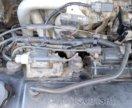 Мотор Лансер 10 V-1.6