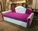 """Продам диван """"Принцесса"""""""