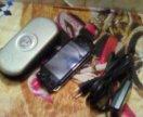 Psp Sony! Продажа! Возможен обмен на айфон4s/5/5s!