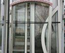 Ремонт ПВХ ,алюминиевых окон.