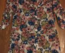 Рубашка женская легкая