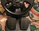 Руль монипулятор для PS,PS2,PS3