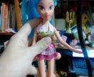 Продаю или меняю кукол барби