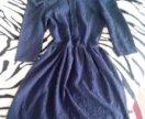 Платья размер 40-42 , туфли  размер 35-36