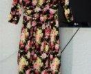Ооочееь красивое платье