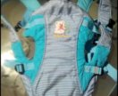 Кенгуру baby care