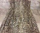 Платье Mahito
