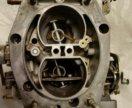 Карбюратор ВАЗ-21083 V=1500 ДААЗ