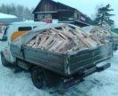 дрова, торф , земля , навоз, щебень , отсев.