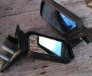 Зеркала 2108-2115 самара