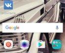 Продам Samsung Galaxy J1 2016 с броней