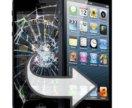 Модуль iPhone 5/5C/5S