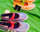 Обувь Адидас новая. Оригинал.