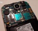 Плата Samsung galaxy S4 i9500