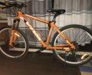 Велосипед viva chase