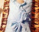 Одеяло конверт зимний