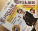 Курс английского языка. Начальный уровень 4 DVD