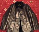Куртка зимняя Bos Bison