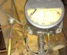 Термометр манометрическийткп-160сг-ухл