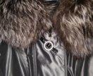Пальто (демисизонное)