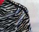 Платье блюмарин