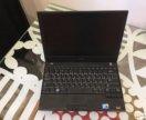 Dell Latitude E4200 ноутбук