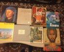 сувенирные книги, а так же много других